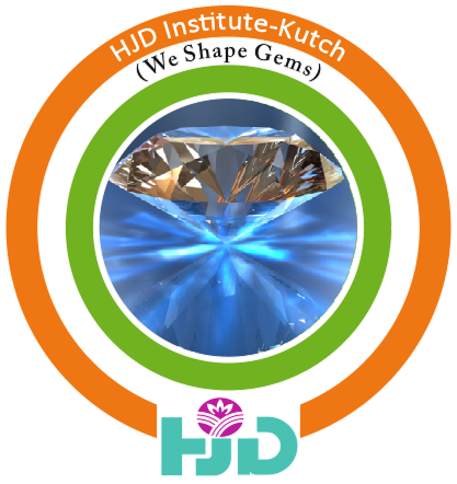 HJD Institute-Kutch