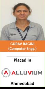 Gurav_Ragini