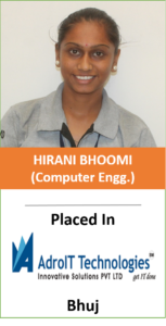 Hirani_Bhoomi