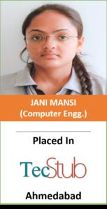Jani_Mansi