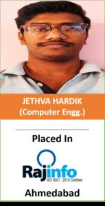 Jethava_Hardik