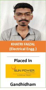 Khatri_Faizal