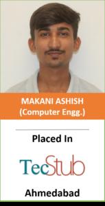 Makani_Ashish