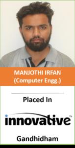 Manjothi_Irfan