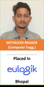 Mithilesh_Pahade
