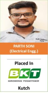 Parth_Soni