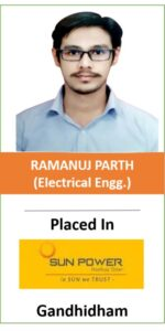 Ramanuj_Parth