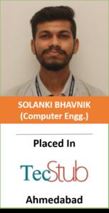 Solanki_Bhavnik