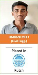 Limbani Meet